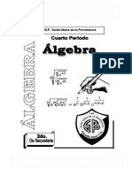 ALGEBRA_2DO_4BIM.doc
