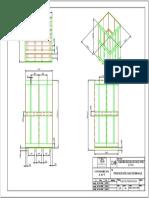 Cajas de Embalaje_Layout1-Layout1