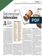 Cesar Puntriano El Peruano Sentencias Laborales (3)
