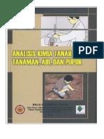 juknis_kimia2.pdf