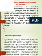 DETALLADO DISEÑO SISMICO.pptx