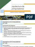 Presentación 0.pptx