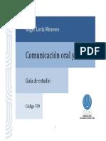 Comunicacion oral y escrita (1).pdf
