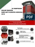 Pengumuman Lelang Hakordia 2018 - Brosur.pdf