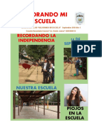 Revista (1) Ilovepdf Compressed