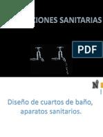 02 1 Cuartos de baño.pdf