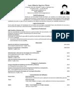 01 Modelo de CV_sinExperiencia.docx