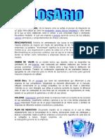 Glosariodeterminos Gestiongerenciallaura 120817145930 Phpapp01
