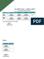 Copy of LIEN THONG.xlsx