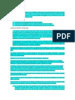 Investigacion de Operaciones 2.Doc (1)