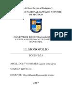 Monografia-Monopolio-Economia.docx