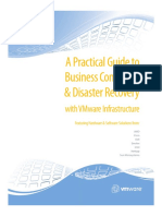 practical_guide_bcdr_vmb.pdf