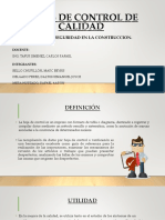 Hojas-de-Control-Presentación.pptx