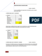 Liquidacion de Remuneraciones Ppt