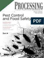 FP1307 Pest-Control eBook