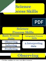 scienceprocesses 3.pptx
