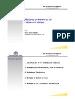 MC2414_balanceo.pdf