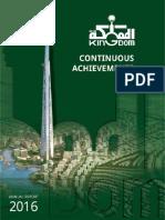1Kingdom Holdings 2016 Report.pdf