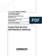w407-e1-09_cs1w-lcb0__cs1d_cj1g-cpu.pdf