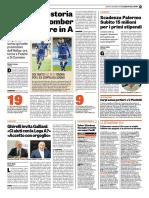 La Gazzetta Dello Sport 06-12-2018 - Serie B