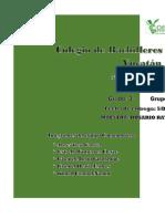 Proyectofinalcomandotaco3h(Bloqueado) - Copia