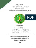 FALSAFAH 123456.docx