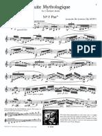Suite Mitológica.pdf