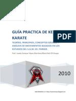 50715971-GUIA-PRACTICA-DE-KENPO-KARATE.pdf
