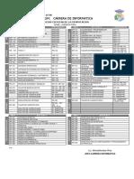 Mencin_Ciencias_de_la_Computacin.pdf