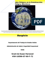 peligros_electricos2.ppt