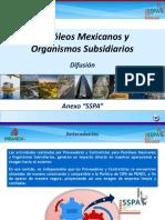 98741099-Comunicacion-Anexo-SSPA-Proveedores-contratistas.pdf