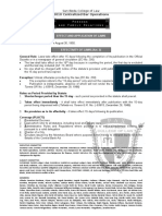 Persons and Family Relations Reviewer.doc