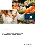 Sap Cbp Application Help En
