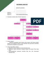 Informasi-Jabatan-Bidan.pdf