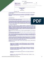 2.-PMAp-v-FPA-G.R.-No.-156041