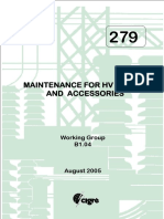 279-Maintenance-for-HV-Cables-and-accessoiries-pdf.pdf