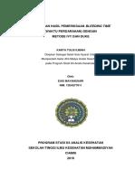 metode duke dan ivy.pdf