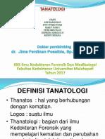 Paper Mata - Glaukoma Neovaskular