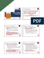 21 Financial Instruments Version 2010 1