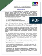 Platica DE LA 31-45.pdf