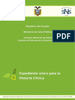 mspformularios-150412224717-conversion-gate01.pdf
