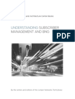 understanding-subscriber-management201.pdf