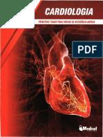 Cardiologia Medcel 2015.pdf