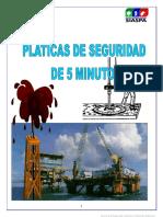 PLATICAS DE SEGURIDAD SIASPA.pdf