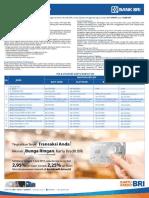 Syarat_ketentuan_All_Card_02.pdf