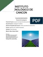 proyecto paneles solares2