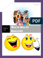 Multe, multe BANCURI.pdf