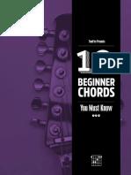10BeginnerChords.pdf