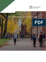 IELTS Academic Practice Test.pdf