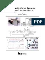 Hidraulic Servovalve System